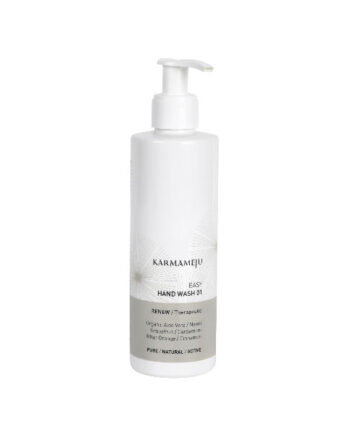 Foto af Karmameju Easy hand wash 01 250 ml