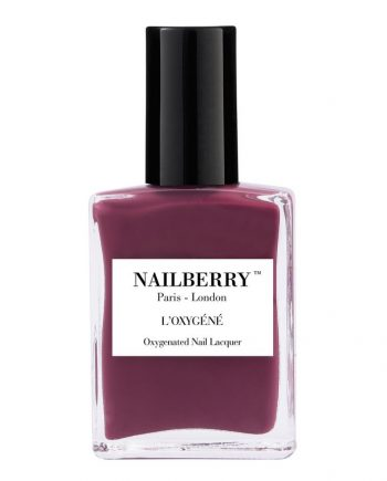 Foto af Nailberry Neglelak Hippie Chic