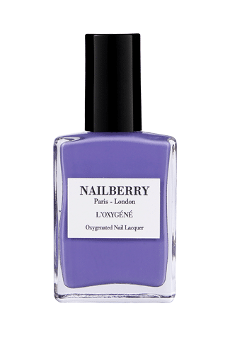 Foto af Nailberry Bluebell