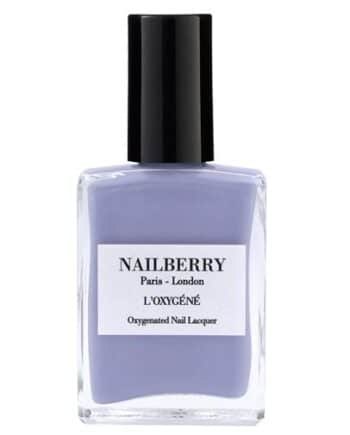 Foto af Nailberry Serendipity