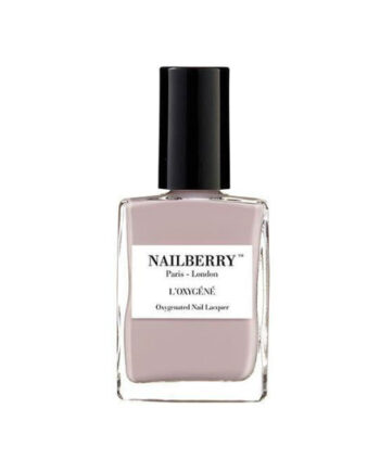 Foto af Nailberry Mystere