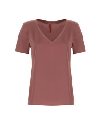 Foto af Imperial Blouse Ombretto