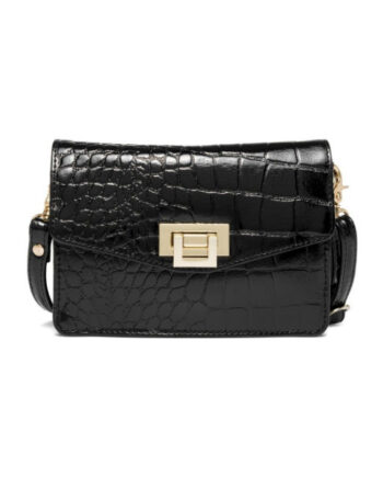 Foto af Depeche Small Bag / Clutch Black 13784