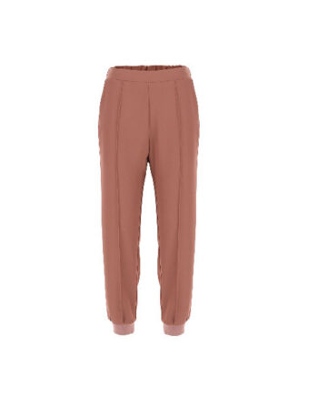 Foto af Imperial Pants Ombretto P1G5YDE