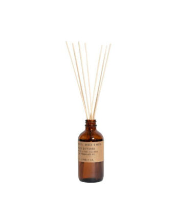 Foto af P.F. Candle Co. Diffuser Amber & Moss