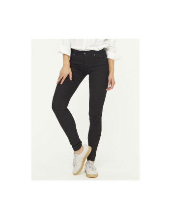 Foto af Global Funk Eight Jeans Black