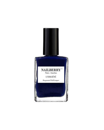 Foto af Nailberry Number 69 15 ml.