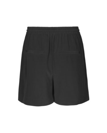 Foto af MbyM Marketta Shorts Pariso Black