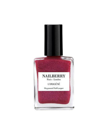 Foto af Nailberry Berry Fizz 15 ml.
