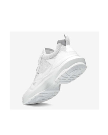 Foto af ARKK Copenhagen Quantm Leather T-G9 Triple White